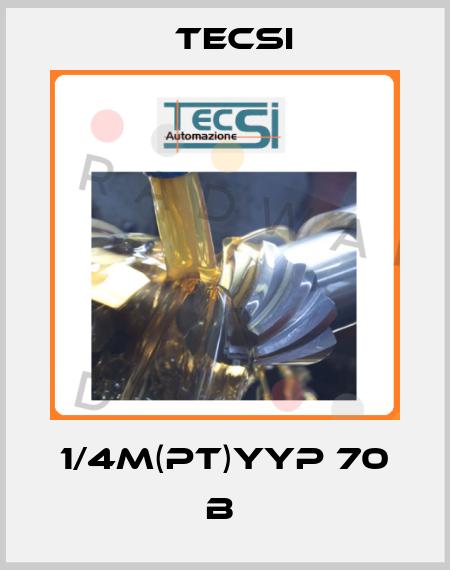 Tecsi-1/4M(PT)YYP 70 B  price