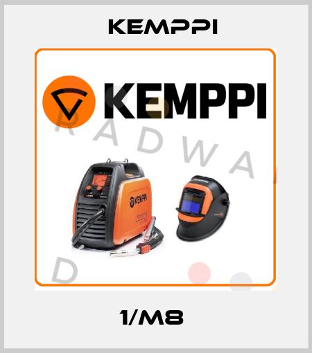Kemppi-1/M8  price