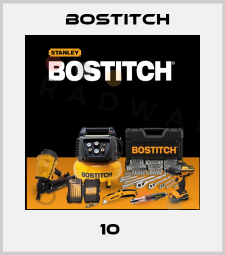 Bostitch-10  price