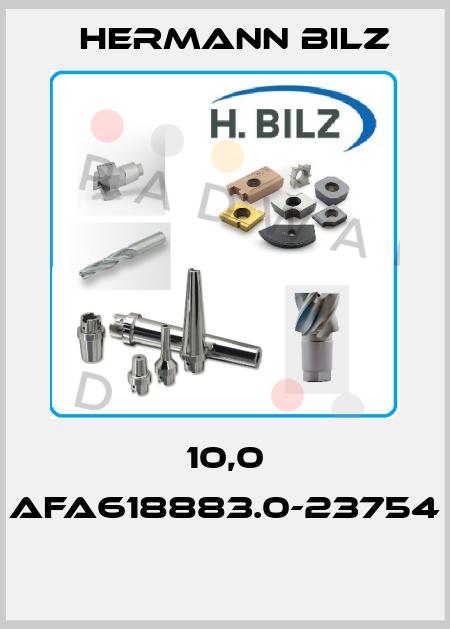Hermann Bilz-10,0 AFA618883.0-23754  price