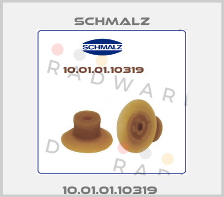 Schmalz-10.01.01.10319  price