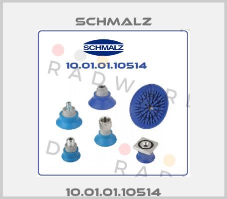 Schmalz-10.01.01.10514 price