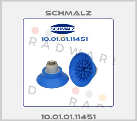 Schmalz-10.01.01.11451 price