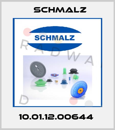 Schmalz-10.01.12.00644  price