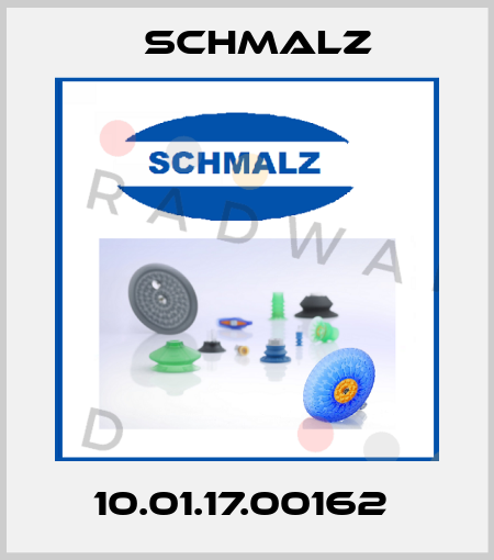 Schmalz-10.01.17.00162  price