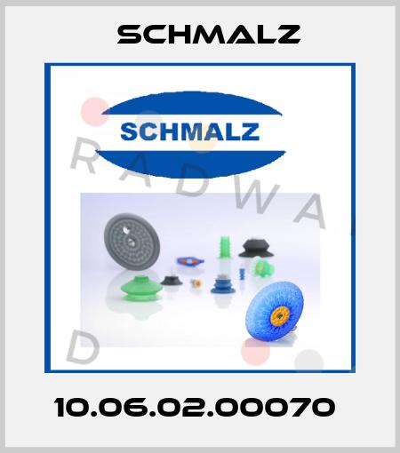 Schmalz-10.06.02.00070  price
