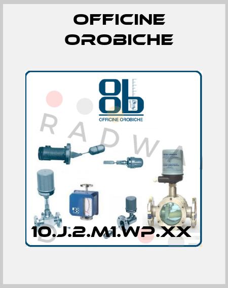 Officine Orobiche-10.J.2.M1.WP.XX  price