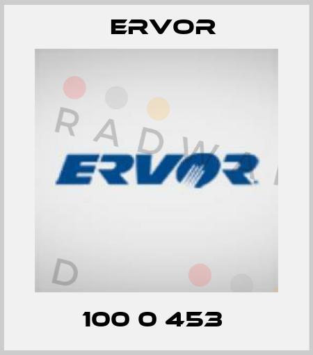 Ervor-100 0 453  price