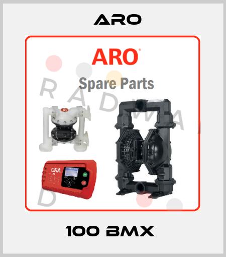 Aro-100 BMX  price