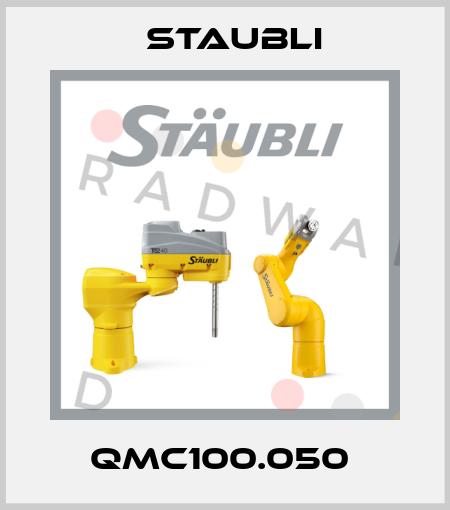Staubli-QMC100.050  price