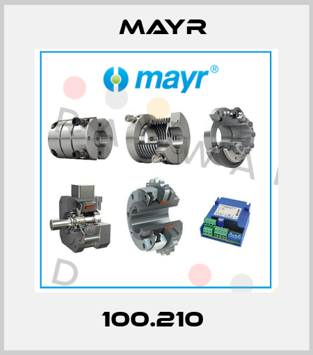 Mayr-100.210  price