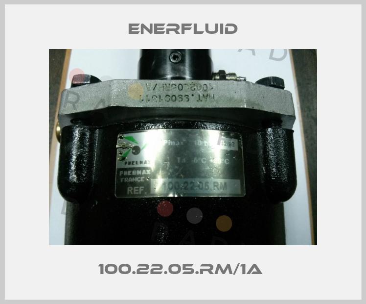 Enerfluid-100.22.05.RM/1A  price
