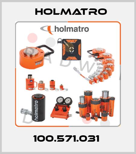 Holmatro-100.571.031  price