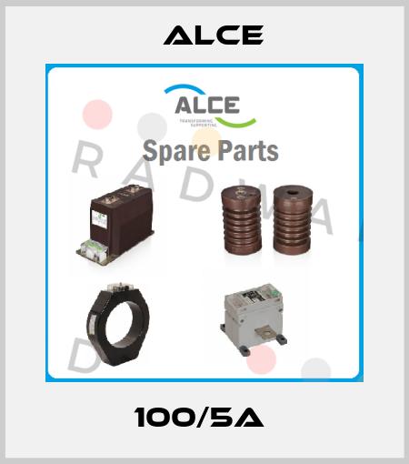 Alce-100/5A  price