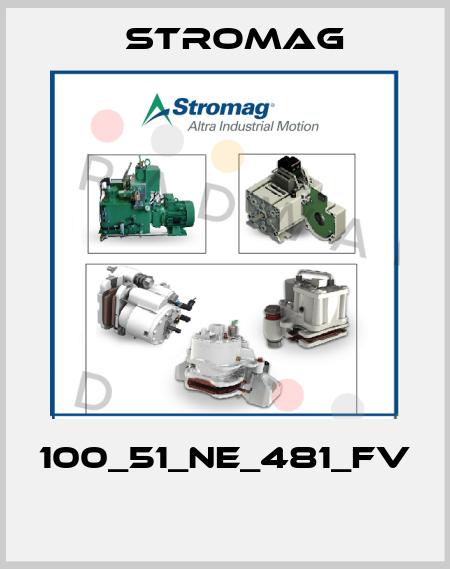 Stromag-100_51_NE_481_FV  price