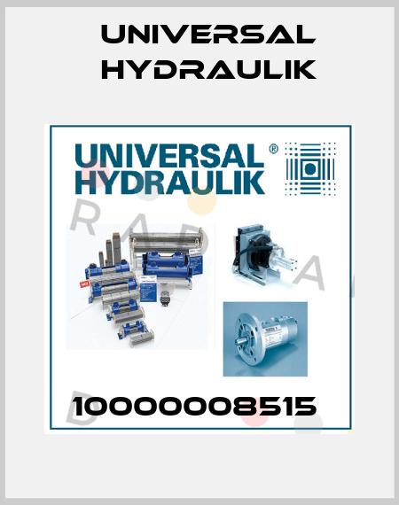 Universal Hydraulik-10000008515  price