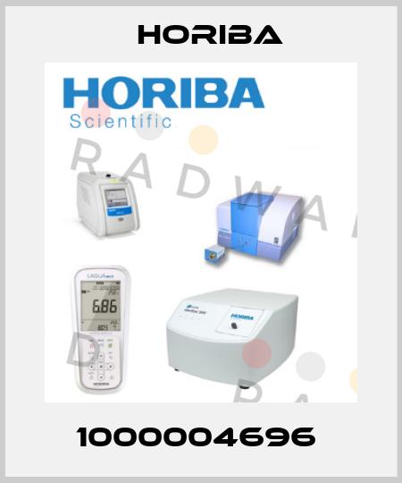 Horiba-1000004696  price