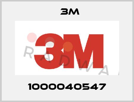 3M-1000040547 price