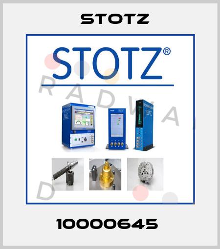 Stotz-10000645  price