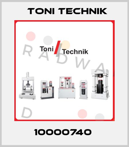 Toni Technik-10000740  price