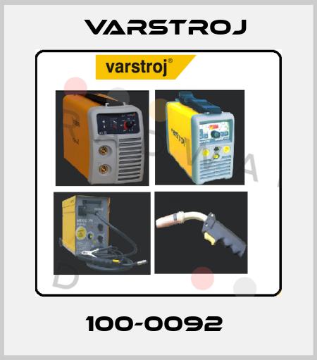 Varstroj-100-0092  price