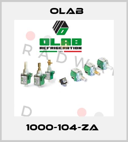 Olab-1000-104-ZA  price