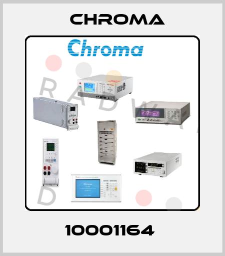 Chroma-10001164  price