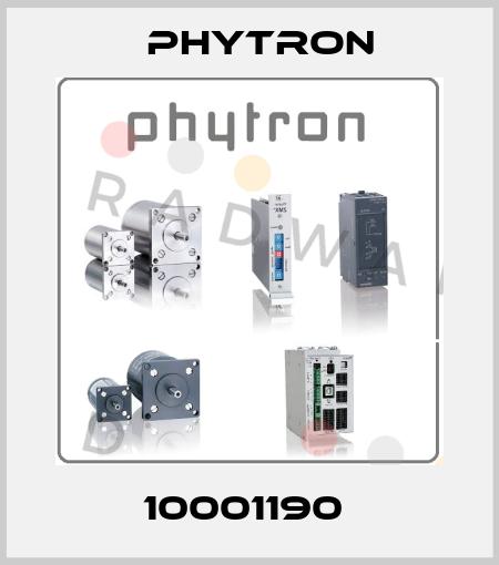 Phytron-10001190  price
