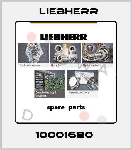 Liebherr-10001680  price