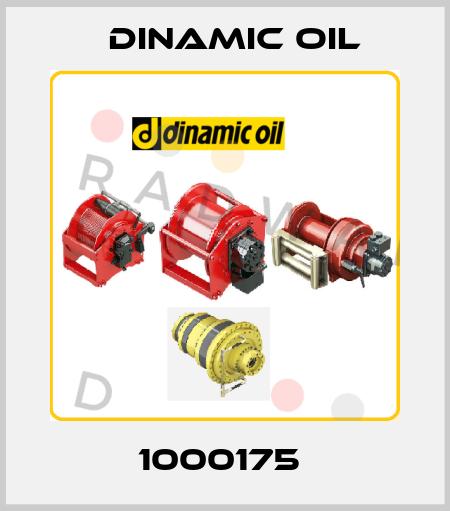 Dinamic Oil-1000175  price