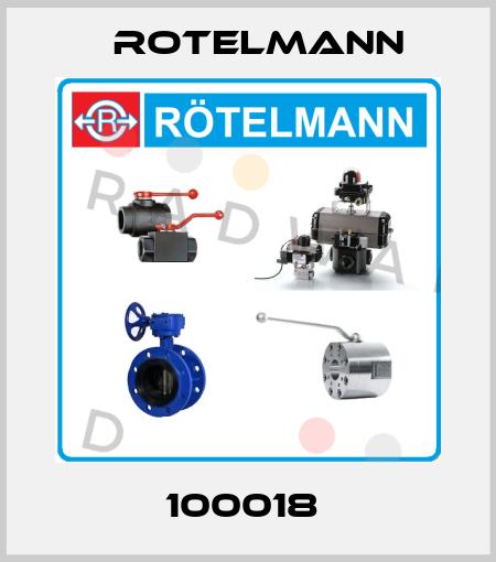 Rotelmann-100018  price