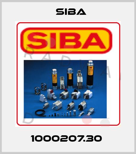 Siba-1000207.30  price