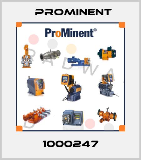 ProMinent-1000247  price
