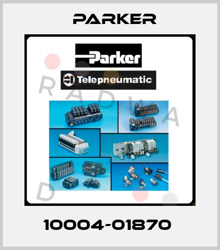 Parker-10004-01870  price