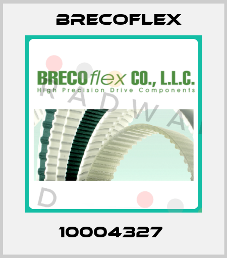 Brecoflex-10004327  price