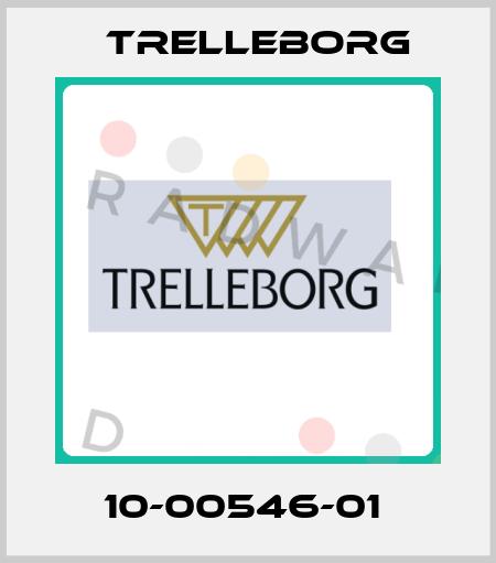 Trelleborg-10-00546-01  price