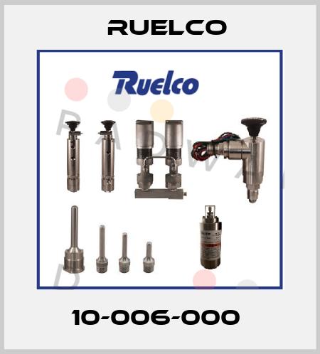Ruelco-10-006-000  price