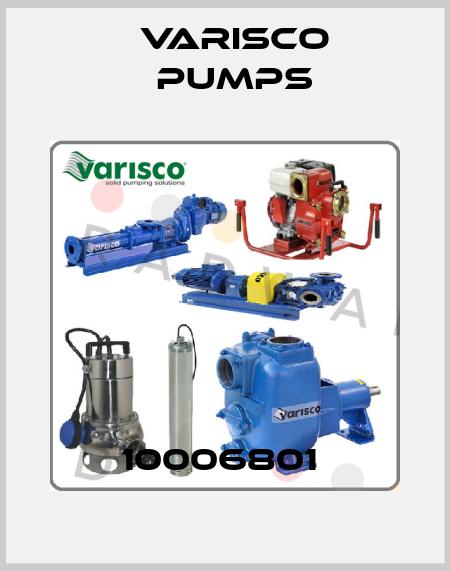 Varisco pumps-10006801  price