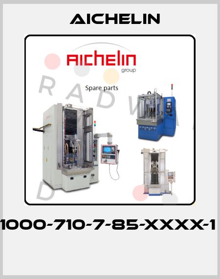 Aichelin-1000-710-7-85-XXXX-1  price
