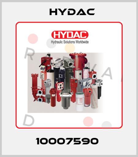 Hydac-10007590  price