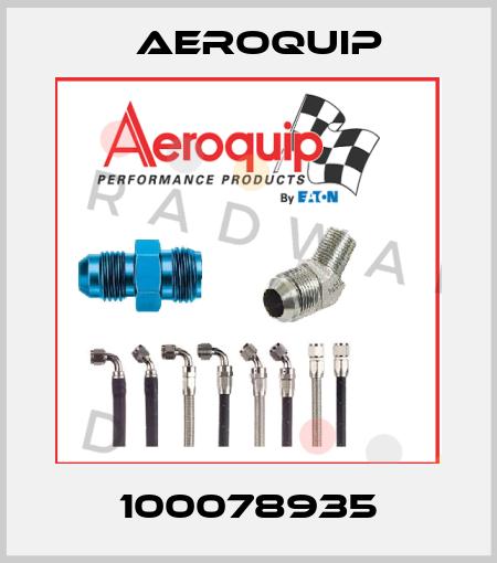 Aeroquip-100078935 price