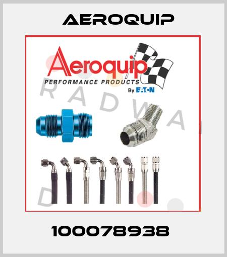 Aeroquip-100078938  price