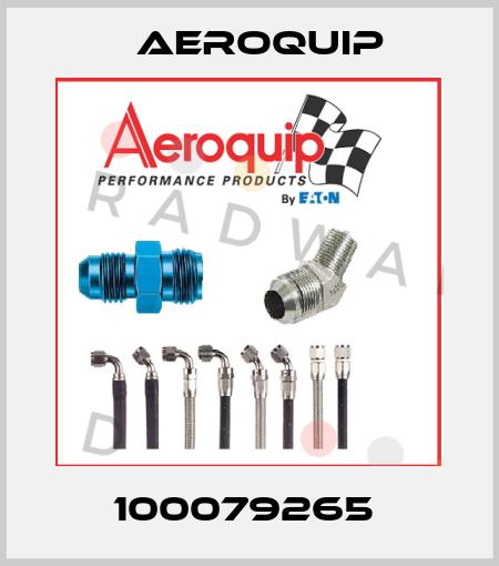 Aeroquip-100079265  price