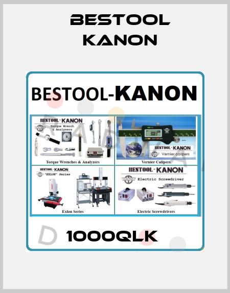 Bestool Kanon-1000QLK  price