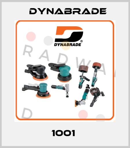 Dynabrade-1001  price