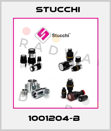 Stucchi-1001204-B  price