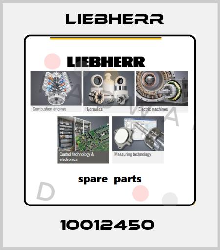 Liebherr-10012450  price