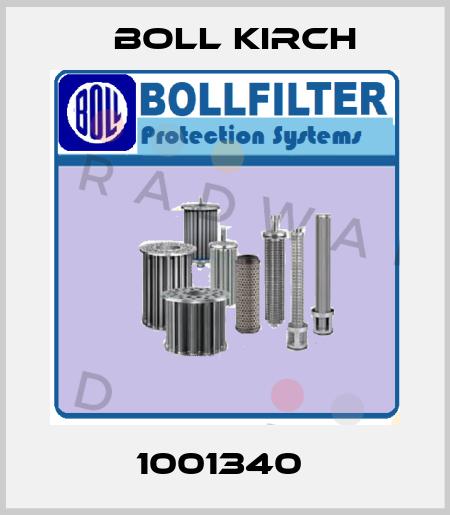 Boll Kirch-1001340  price
