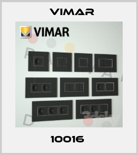 Vimar-10016  price