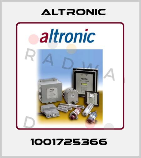 Altronic-1001725366  price
